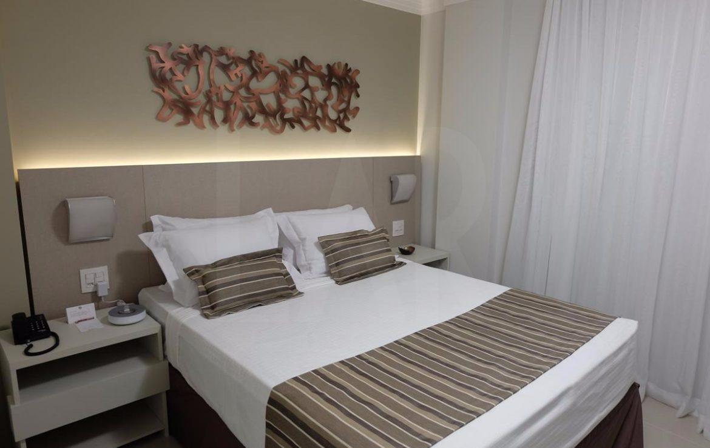 Foto Flat de 1 quarto à venda  em Lagoa Santa - Imagem 09