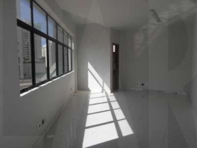 Foto Sala para alugar no VALE DO SERENO em Nova Lima - Imagem 02