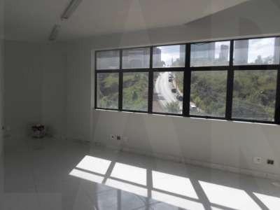 Foto Sala para alugar no VALE DO SERENO em Nova Lima - Imagem 03