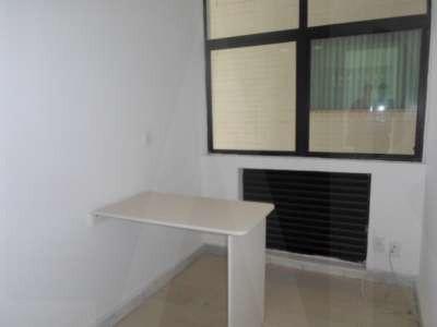 Foto Sala para alugar no VALE DO SERENO em Nova Lima - Imagem 04