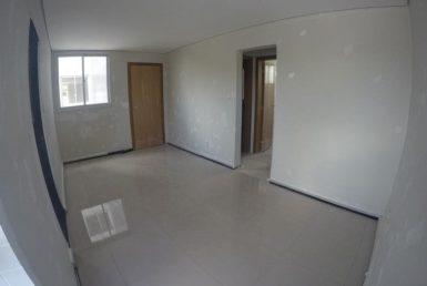 Foto Cobertura de 2 quartos à venda no Jardim Montanhes em Belo Horizonte - Imagem 01