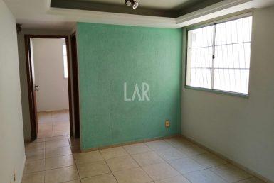 Foto Apartamento de 3 quartos para alugar no Silveira em Belo Horizonte - Imagem 01