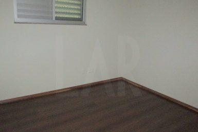 Foto Apartamento de 3 quartos à venda no Dom Joaquim em Belo Horizonte - Imagem 01