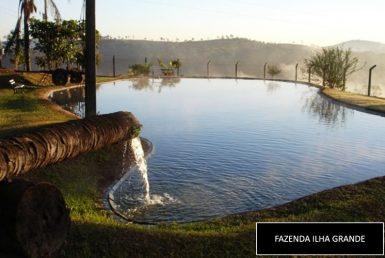 Foto Fazenda - Sítio à venda em São Joaquim De Bicas em Mario Campos - Imagem 01