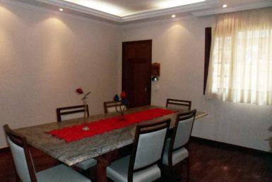 Foto Casa de 4 quartos à venda no VILA PARIS em Belo Horizonte - Imagem 01
