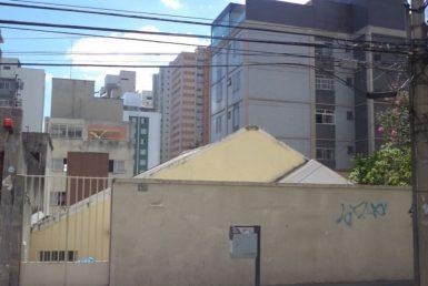 Foto Casa de 2 quartos à venda no Cidade Jardim em Belo Horizonte - Imagem 01