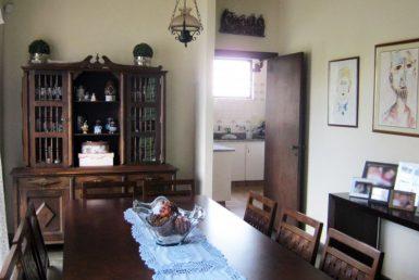 Foto Casa de 4 quartos à venda no Belvedere em Belo Horizonte - Imagem 01