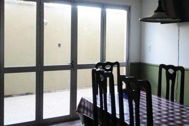 Foto Casa de 4 quartos à venda no Bonfim em Belo Horizonte - Imagem 01