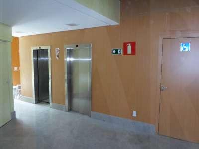 Foto Andar Corrido para alugar no Santo Agostinho em Belo Horizonte - Imagem 04
