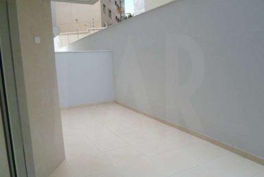 Foto Apartamento de 2 quartos à venda no Carmo em Belo Horizonte - Imagem 01
