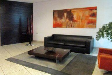 Foto Apartamento de 4 quartos à venda no Santa Efigênia em Belo Horizonte - Imagem 01