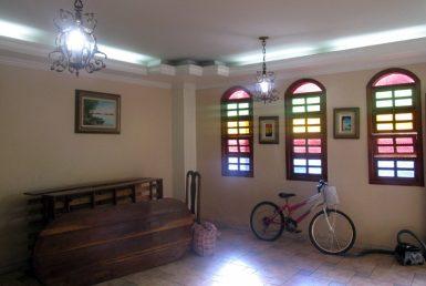 Foto Casa de 4 quartos à venda no Palmares em Belo Horizonte - Imagem 01