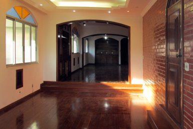 Foto Cobertura de 4 quartos à venda no Grajaú em Belo Horizonte - Imagem 01