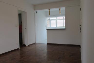 Foto Apartamento de 3 quartos para alugar no Jardim America em Belo Horizonte - Imagem 01