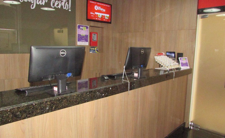 Foto Flat à venda no Palmares em Belo Horizonte - Imagem 04