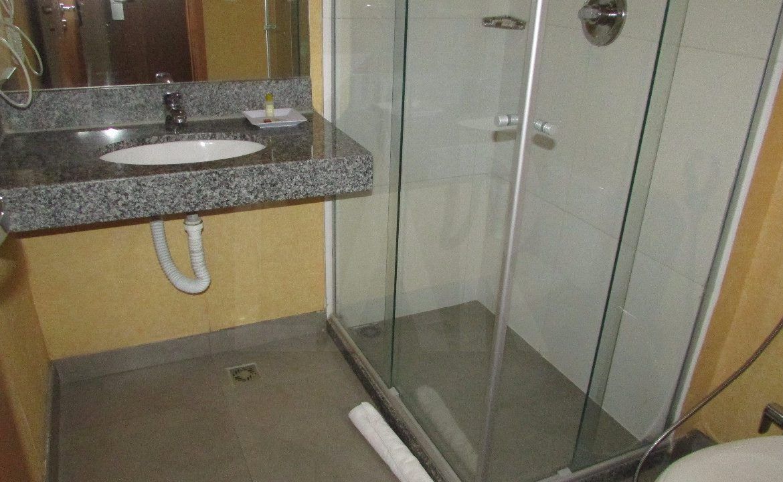 Foto Flat à venda no Palmares em Belo Horizonte - Imagem