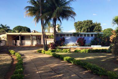 Foto Casa de 4 quartos à venda no Varzea em Lagoa Santa - Imagem 01