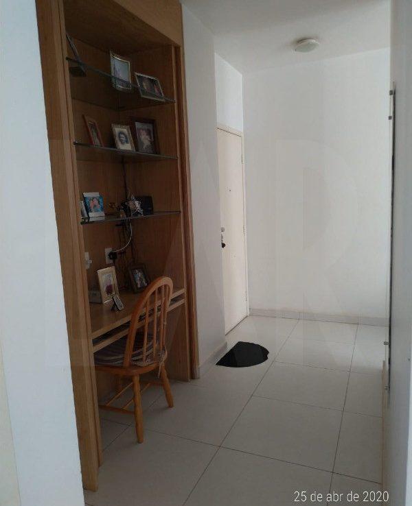 Foto Apartamento de 3 quartos à venda no Santa Lúcia em Belo Horizonte - Imagem 03