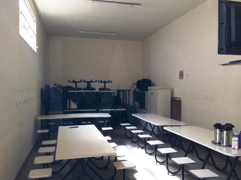 Foto Prédio à venda no Suzana em Belo Horizonte - Imagem