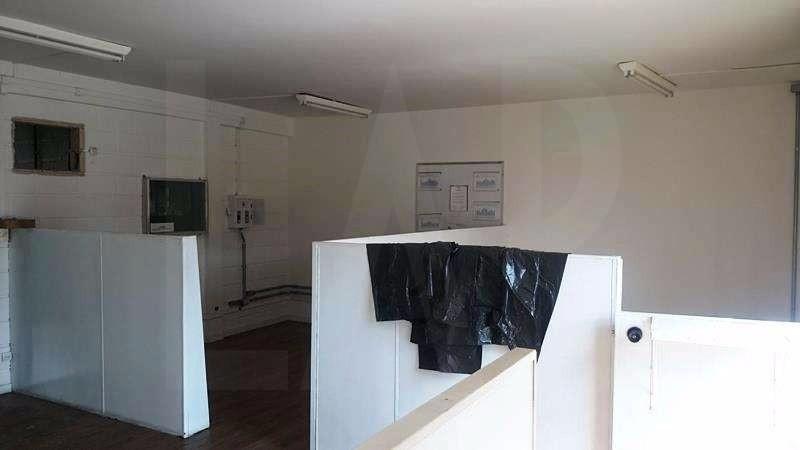 Foto Prédio à venda no Suzana em Belo Horizonte - Imagem 04