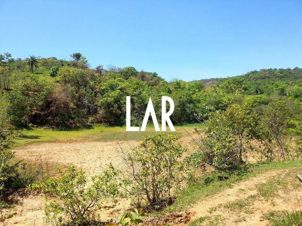 Foto Lote - Terreno à venda no Centro em Lagoa Santa - Imagem 06
