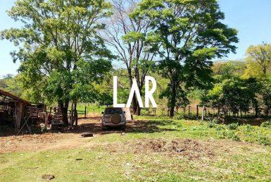 Foto Lote - Terreno à venda no Centro em Lagoa Santa - Imagem 01