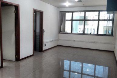 Foto Sala à venda na Savassi em Belo Horizonte - Imagem 01