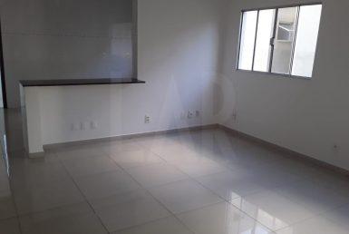 Foto Casa de 3 quartos para alugar no Copacabana em Belo Horizonte - Imagem 01