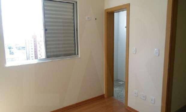 Foto Cobertura de 2 quartos à venda no Sion em Belo Horizonte - Imagem 03