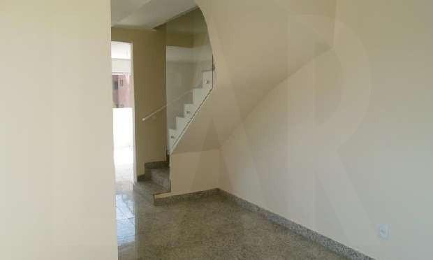Foto Cobertura de 2 quartos à venda no Sion em Belo Horizonte - Imagem 04