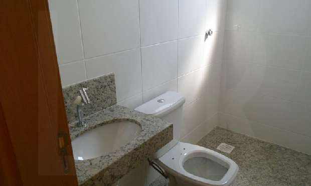 Foto Cobertura de 2 quartos à venda no Sion em Belo Horizonte - Imagem 07
