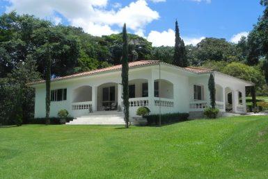 Foto Casa de 3 quartos à venda no Lagoa Dos Mares em Confins - Imagem 01