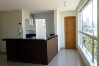 Foto Apartamento de 2 quartos à venda no Prado em Belo Horizonte - Imagem 01