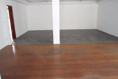 Foto Casa Comercial de 5 quartos à venda no São Bento em Belo Horizonte - Imagem 01