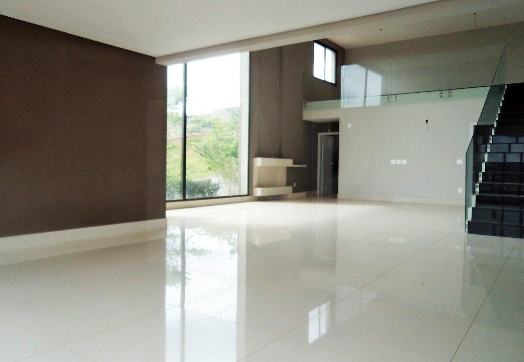 Foto Casa em Condomínio de 4 quartos à venda no Alphaville em Nova Lima - Imagem 05