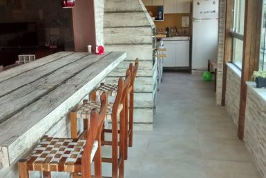 Foto Cobertura de 3 quartos à venda no São José em Belo Horizonte - Imagem 01