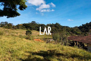 Foto Fazenda - Sítio de 4 quartos à venda no Inacia De Carvalho em Sao Jose da Lapa - Imagem 01