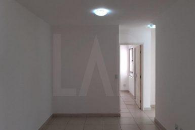 Foto Apartamento de 2 quartos para alugar no Paquetá em Belo Horizonte - Imagem 01