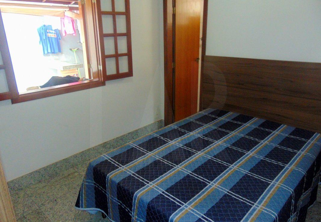 Foto Apartamento de 3 quartos à venda no Graça em Belo Horizonte - Imagem 04