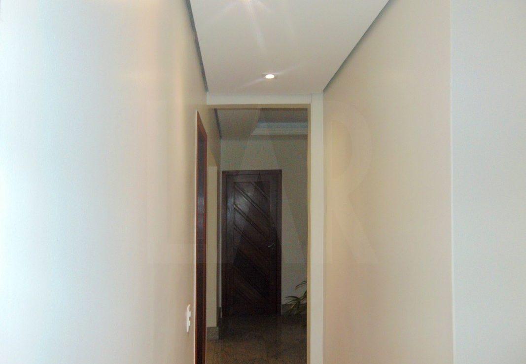 Foto Apartamento de 3 quartos à venda no Graça em Belo Horizonte - Imagem 09