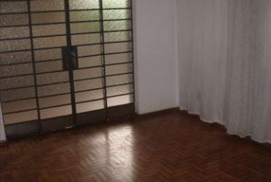 Foto Casa de 3 quartos à venda no São Luiz em Belo Horizonte - Imagem 01