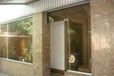 Foto Prédio à venda no Gutierrez em Belo Horizonte - Imagem 01