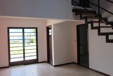Foto Casa de 3 quartos para alugar no Paquetá em Belo Horizonte - Imagem 01