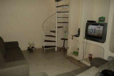 Foto Casa de 5 quartos à venda no Bandeirantes (Pampulha) em Belo Horizonte - Imagem 01