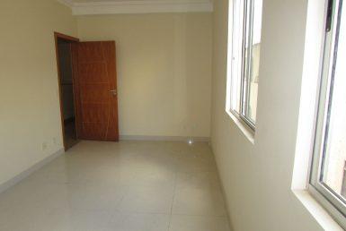 Foto Cobertura de 3 quartos à venda no Sagrada Família em Belo Horizonte - Imagem 01
