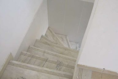 Foto Cobertura de 2 quartos à venda no Nova Suiça em Belo Horizonte - Imagem 01