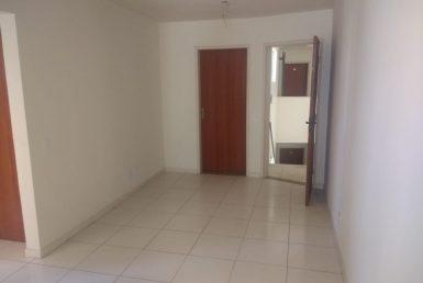 Foto Apartamento de 2 quartos à venda no João Pinheiro em Belo Horizonte - Imagem 01