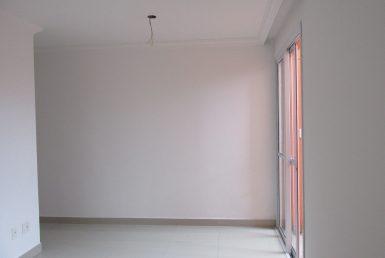 Foto Apartamento de 3 quartos à venda no Piratininga em Belo Horizonte - Imagem 01