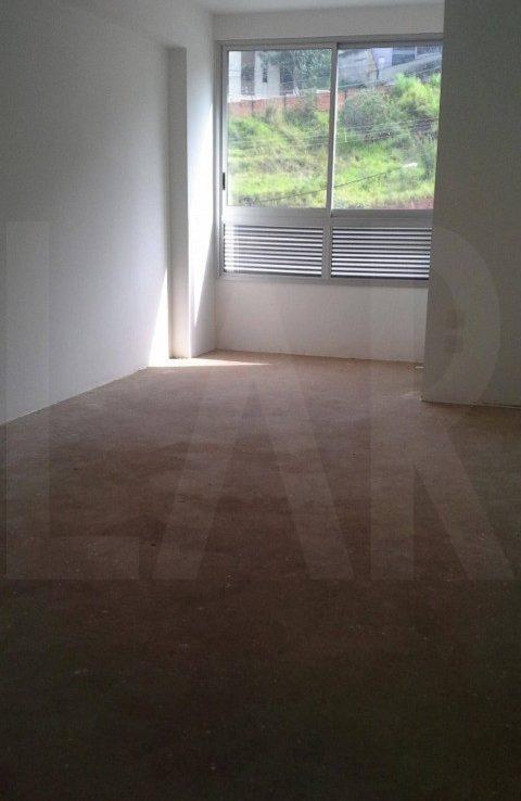 Foto Flat de 1 quarto à venda no Ipiranga em Belo Horizonte - Imagem 04