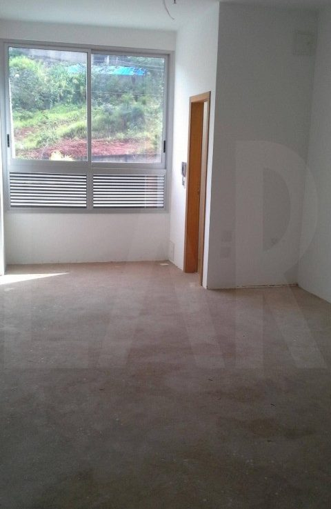 Foto Flat de 1 quarto à venda no Ipiranga em Belo Horizonte - Imagem 05